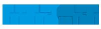 Papelweb Logo